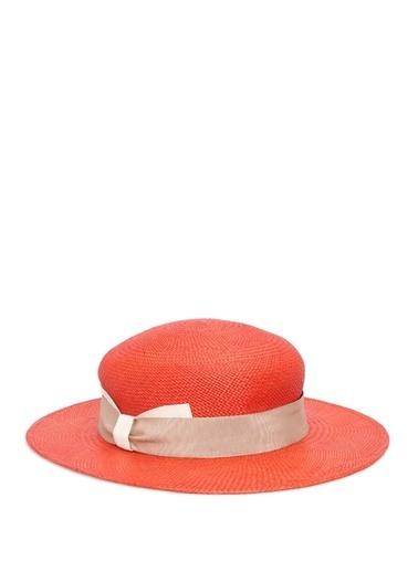 Tesi Şapka Kırmızı